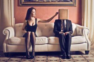 「好き」と言わない彼氏の心理は?大事なことを言わないのはどうして?